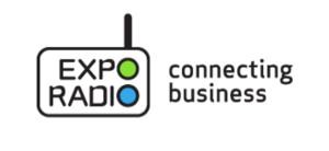 ExpoRadio